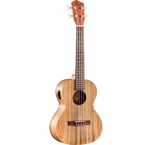 Kai KTI-20 ukulele