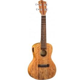 Kai KCI-30 ukulele