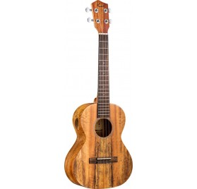 Kai KTI-30 ukulele