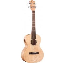 Kai KTI-90 ukulele