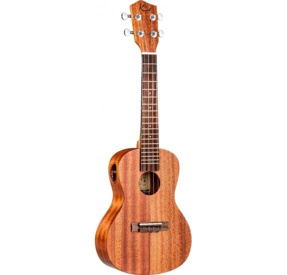 Kai KCI-100M ukulele