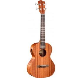 Kai KTI-100M ukulele