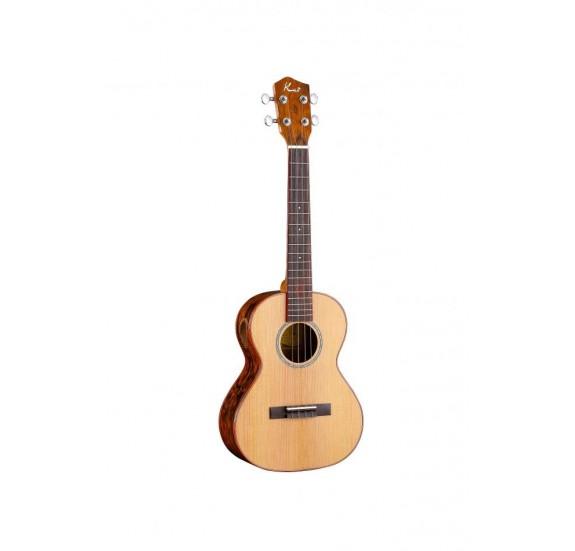 Kai KCI-700 ukulele