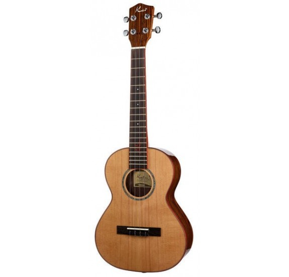 Kai KTI-700 ukulele
