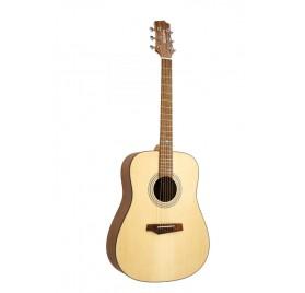 Randon RGI-01 gitár