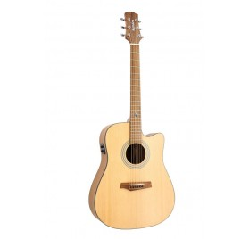 Randon RGI-01CE gitár