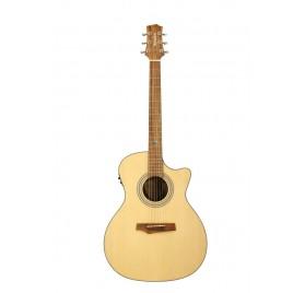 Randon RGI-04CE gitár
