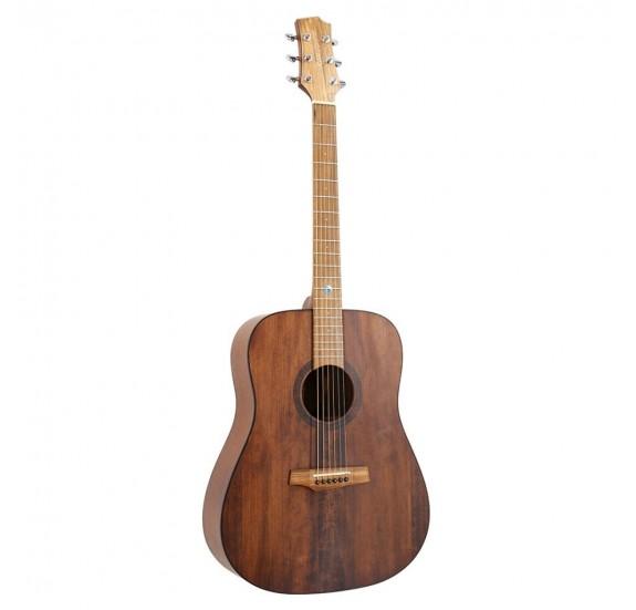 Randon RGI-10VT gitár