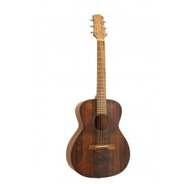 Randon RGI-14 mini-VT gitár