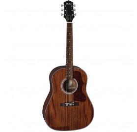 Shadow JM-30E MNS gitár