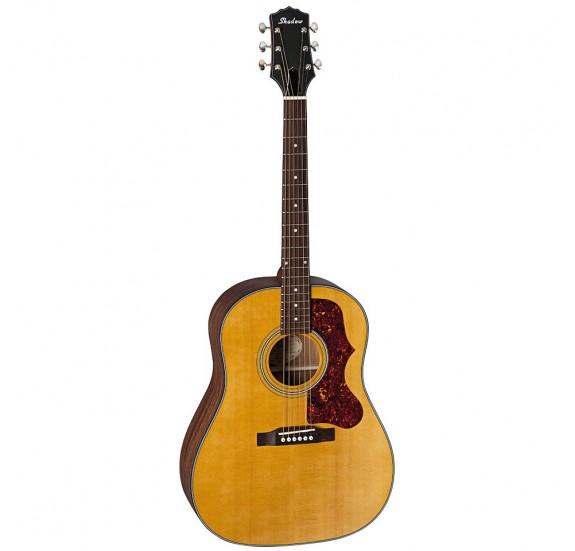Shadow JMS-50 NS gitár
