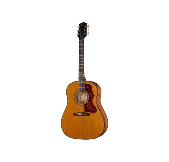 Shadow JMS-50E NS gitár