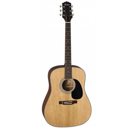 Shadow JMS-51 NS gitár