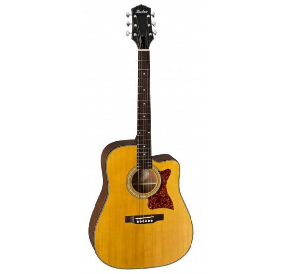 Shadow JMS-52E NS gitár
