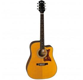 Shadow JMS-53E NHG gitár