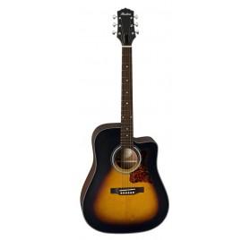 Shadow JMS-54E SBS gitár