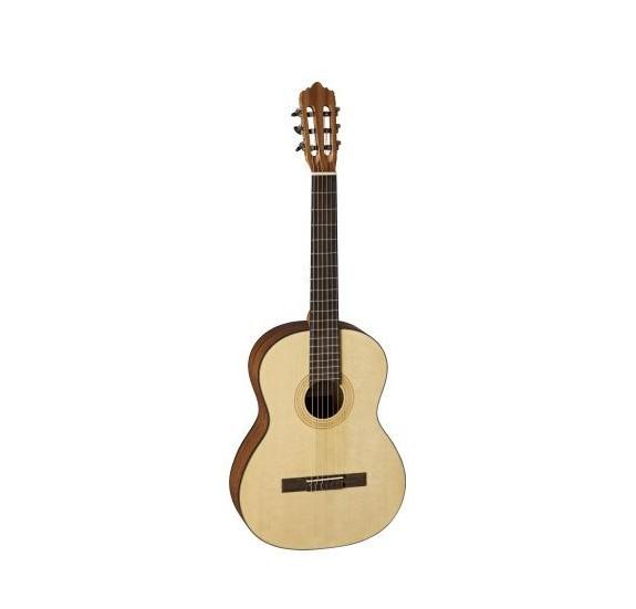 LaMancha Rubinito LSM klasszikus gitár