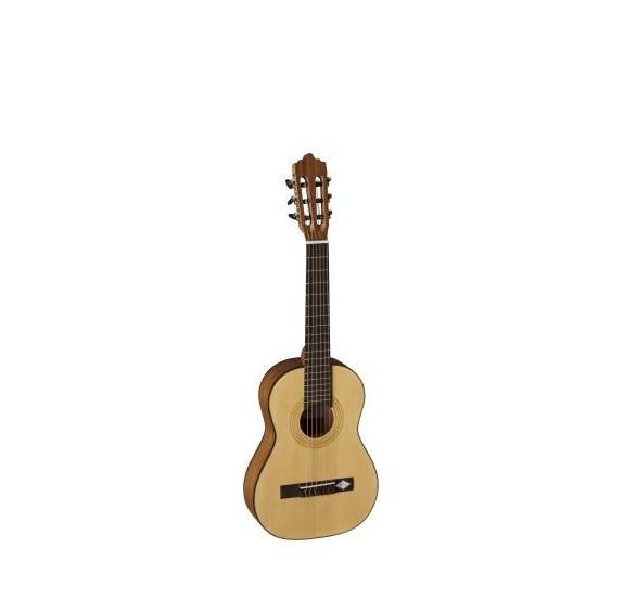 La Mancha Rubinito LSM/53 (1/2) gitár