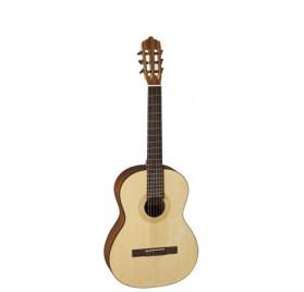 La Mancha Rubinito LSM/59 (3/4) gitár