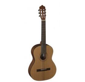 LaMancha Rubinito CM gitár