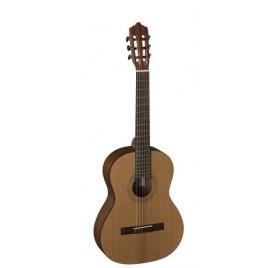 LaMancha Rubinito CM/63 gitár