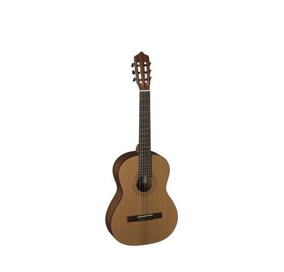 La Mancha Rubinito CM/59 gitár