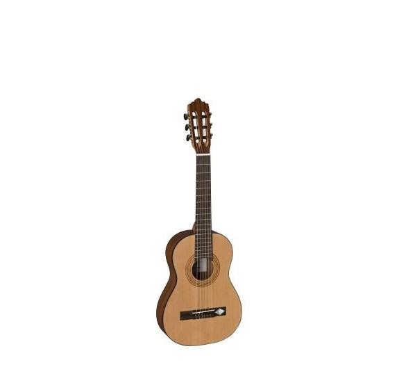 La Mancha Rubinito CM/53 gitár
