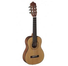 La Mancha Rubinito CM/47 gitár