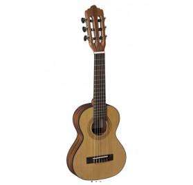 La Mancha Rubinito CM/41 gitár