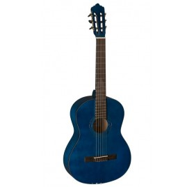 La Mancha Rubinito Azul SM/59 (3/4) gitár