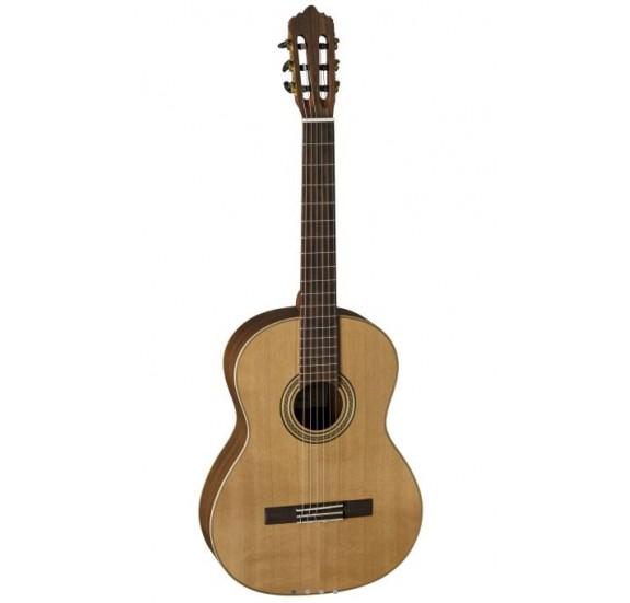 La Mancha Rubi CM (4/4) gitár