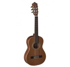 La mancha Rubi CM/53 (1/2) gitár
