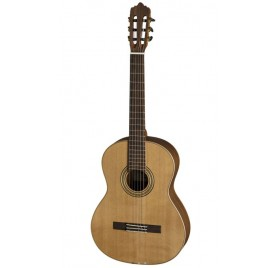 La Mancha Rubi CM-L (4/4) gitár