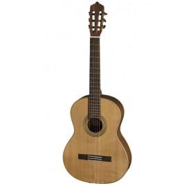 La Mancha Rubi CM-N-L (4/4) gitár