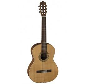 La Mancha Rubi CM/59-N (3/4) gitár