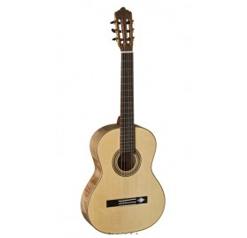 La Mancha Rubi SMX/63 (7/8) gitár