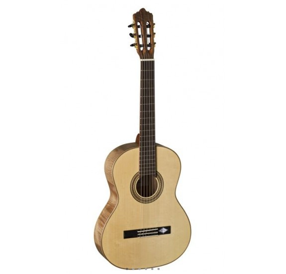 La Mancha Rubi SMX/59 (3/4) gitár