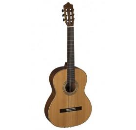 La Mancha Rubi C (4/4) gitár