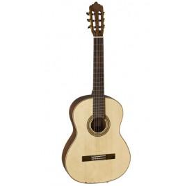La Mancha Rubi S (4/4) gitár