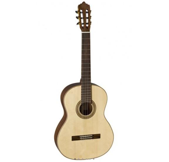 La Mancha Rubi S/63 (7/8) gitár