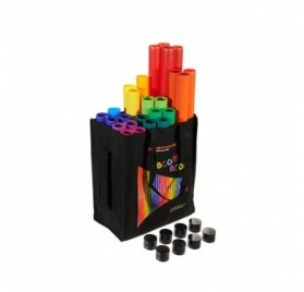 Boomwhackers BW-SET 01