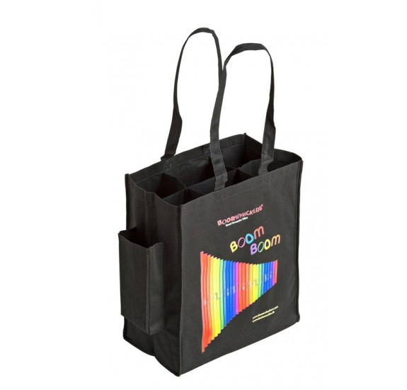 Boomwhackers BW bag
