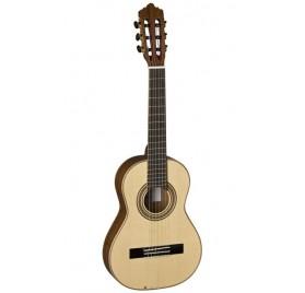 La Mancha Rubi S/53 (1/2) gitár