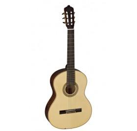 La Mancha Opalo SX (4/4) gitár