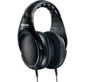 Shure SRH1440 stúdió fejhallgató