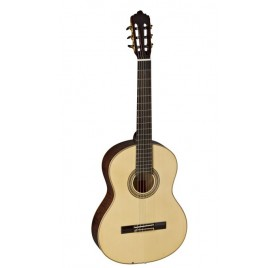 La Mancha Opalo SX/63 (7/8) gitár