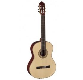 La Mancha Esmeralda SM (4/4) gitár