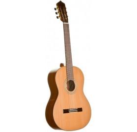 La Mancha Circon (4/4) gitár