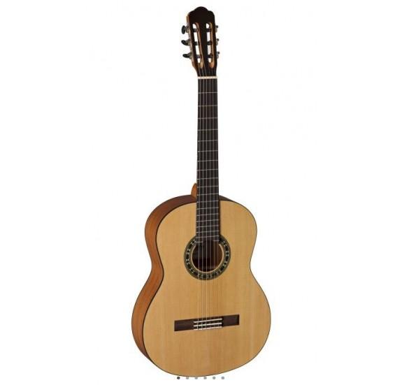 La Mancha Granito 32 (4/4) gitár