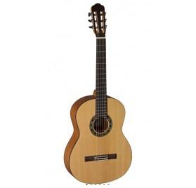 La Mancha Granito 32-3/4 gitár